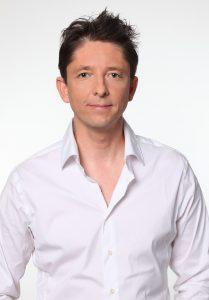 P.A. Straubinger