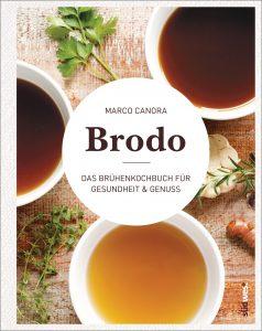 Brodo von Marco Canora